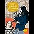 Spaghetti all'Assassina: La quinta indagine del commissario Lolita Lobosco (Il commissario Lolita Lobosco)