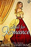 Maid for Romance (The Love Bird Series Book 4)