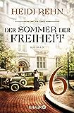 Der Sommer der Freiheit 6: Serial Teil 6