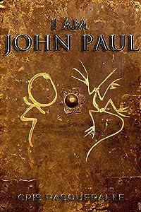 I Am John Paul