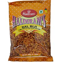 Haldirams Dal Biji, 200gm