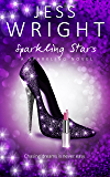 Sparkling Stars: Sparkling Book 2 (A Sparkling Novel)