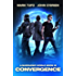 A Shrouded World 3: Convergence: A Jack Walker and Michael Talbot Adventure