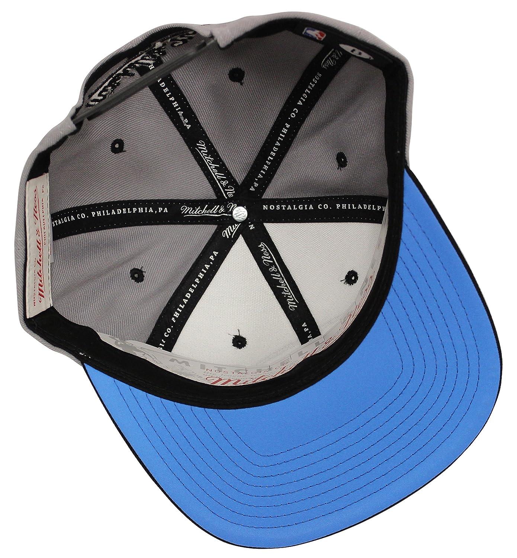 dd53f929a8e205 ... italy amazon mitchell ness nba reflective xl current logo snapback hat  phoenix suns clothing b63fd c8815