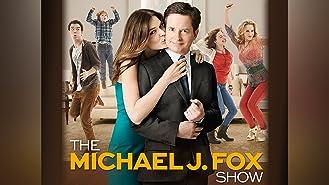 The Michael J. Fox Show Season 1