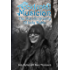 An Accidental Musician: The Autobiography Of Judy Dyble