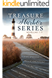 Treasure Harbor Complete Series