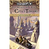 City of Towers (The Dreaming Dark Book 1)