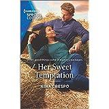 Her Sweet Temptation (Tillbridge Stables, 2)