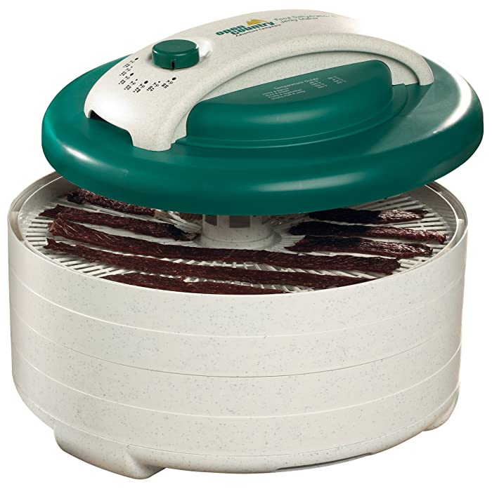 Top 9 Open Country Food Dehydrator