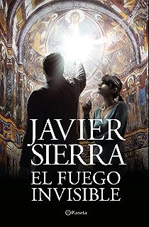 La España extraña eBook: Sierra, Javier, Callejo, Jesús: Amazon.es ...