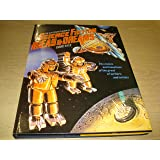 Illustrated Book of Science Fiction Ideas and Dreams, The