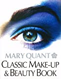 Classic Make-Up & Beauty Book (Mary Quant)