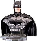 Puzzle Fun 3D 80657200 - Batman