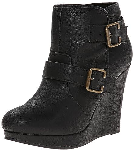Women's VAL-14 Boot