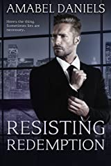 Resisting Redemption Kindle Edition