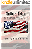 Shattered Nation