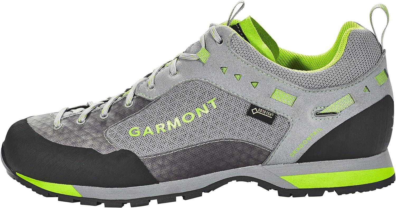 Air G GTX Garmont Drag ontail N