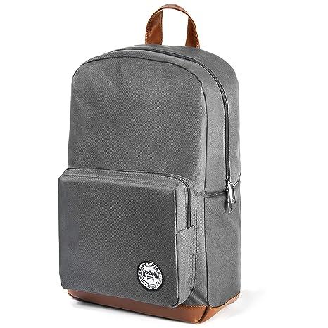 104b75f6e35 Amazon.com   Park   Pine Cooler Backpack - Soft Backpack Cooler ...