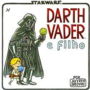 Darth Vader e Filho