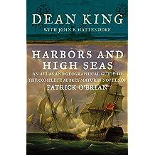 by Dean King , John B. Hattendorf