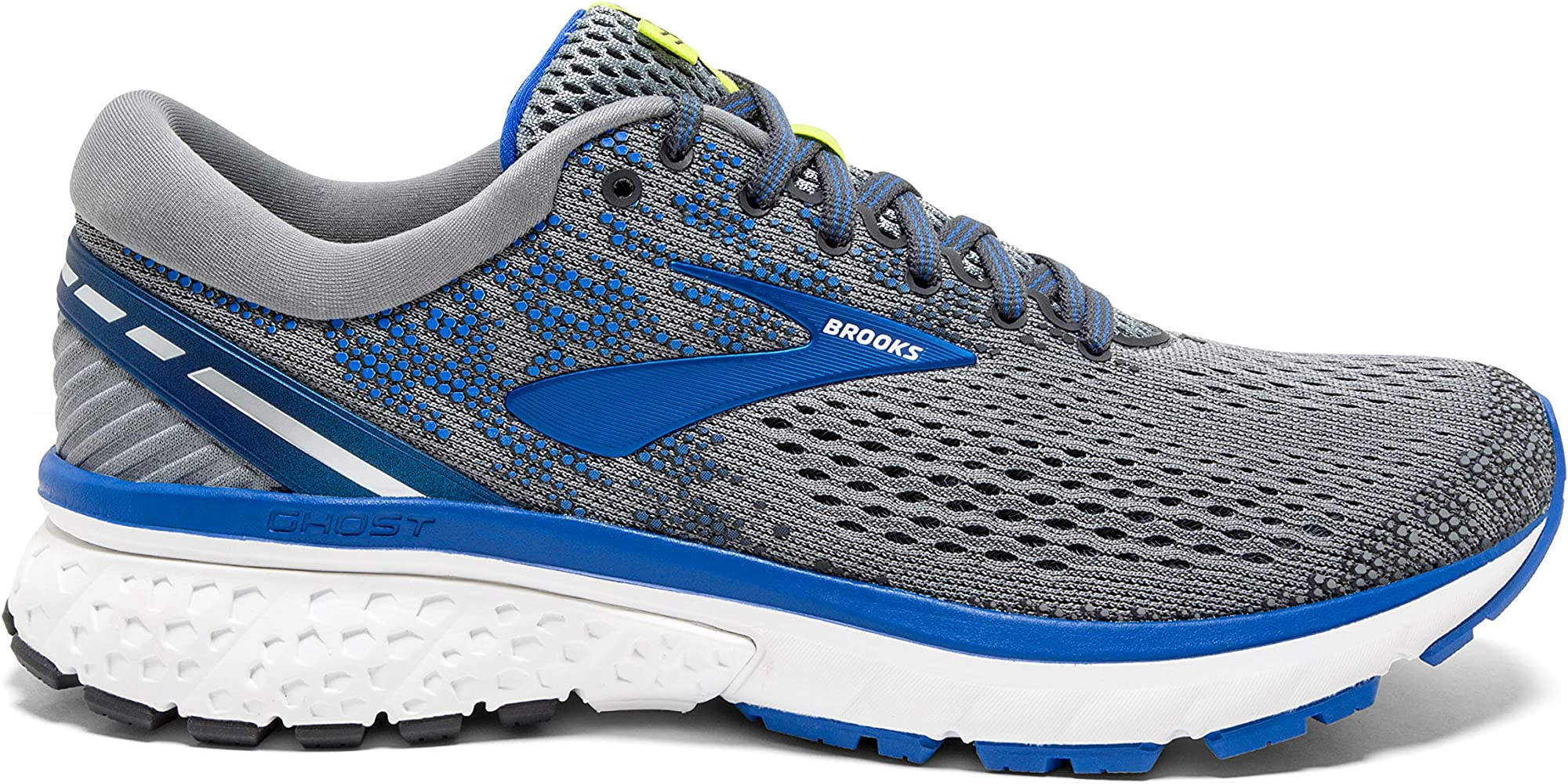 brooks shoes ghost 11
