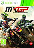 MXGP The Official Motocross Videogame Microsoft XBox 360 Game [UK Import] [PAL]