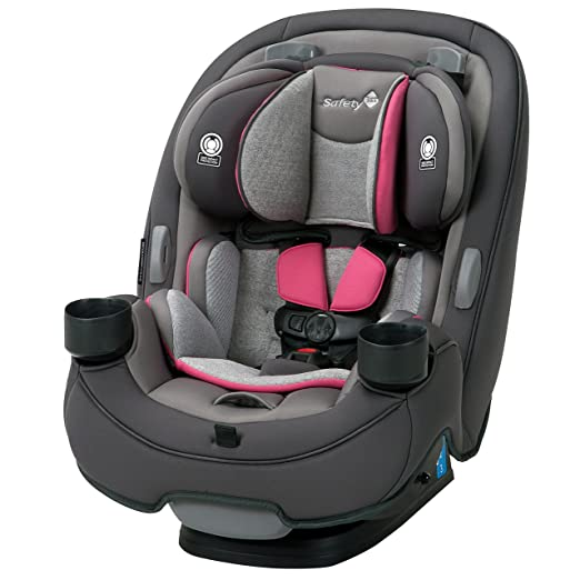 The Best Convertible Car Seat 1