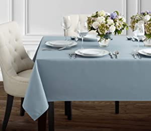 Beauvalle Extra Wide Tablecloth (68