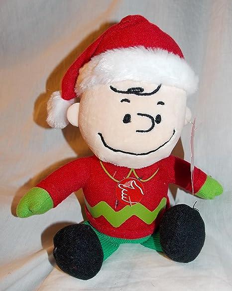 89387594cce82 Amazon.com  Peanuts 10