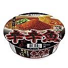 【廃盤品】 寿がきや 麺処井の庄監修辛辛魚らーめん 136g×12個