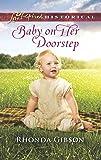Baby on Her Doorstep (Love Inspired Historical)