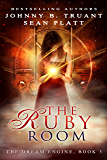 The Ruby Room (The Dream Engine Book 3)