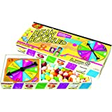 Beanboozled Retro Gift Box 3.5oz