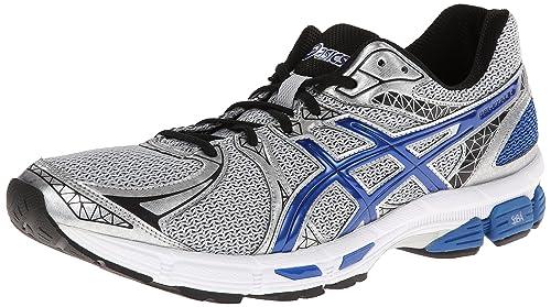 Asics Gel-Exalt 2 Zapatillas de Running de la t4b1 N Hombres: Amazon.es: Zapatos y complementos