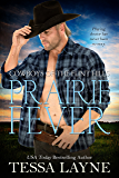 Prairie Fever: Cowboys of the Flint Hills