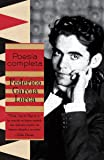 Poesia completa / Complete Poetry (Spanish Edition)