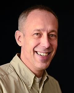 Tim Gustafson