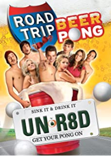 road trip movie download dual audio 480p