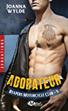 Adorateur: Reapers Motorcycle Club, T5
