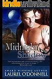 Midnight Shadow