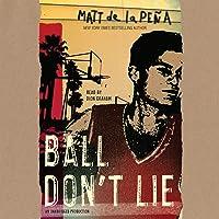 Ball Don't