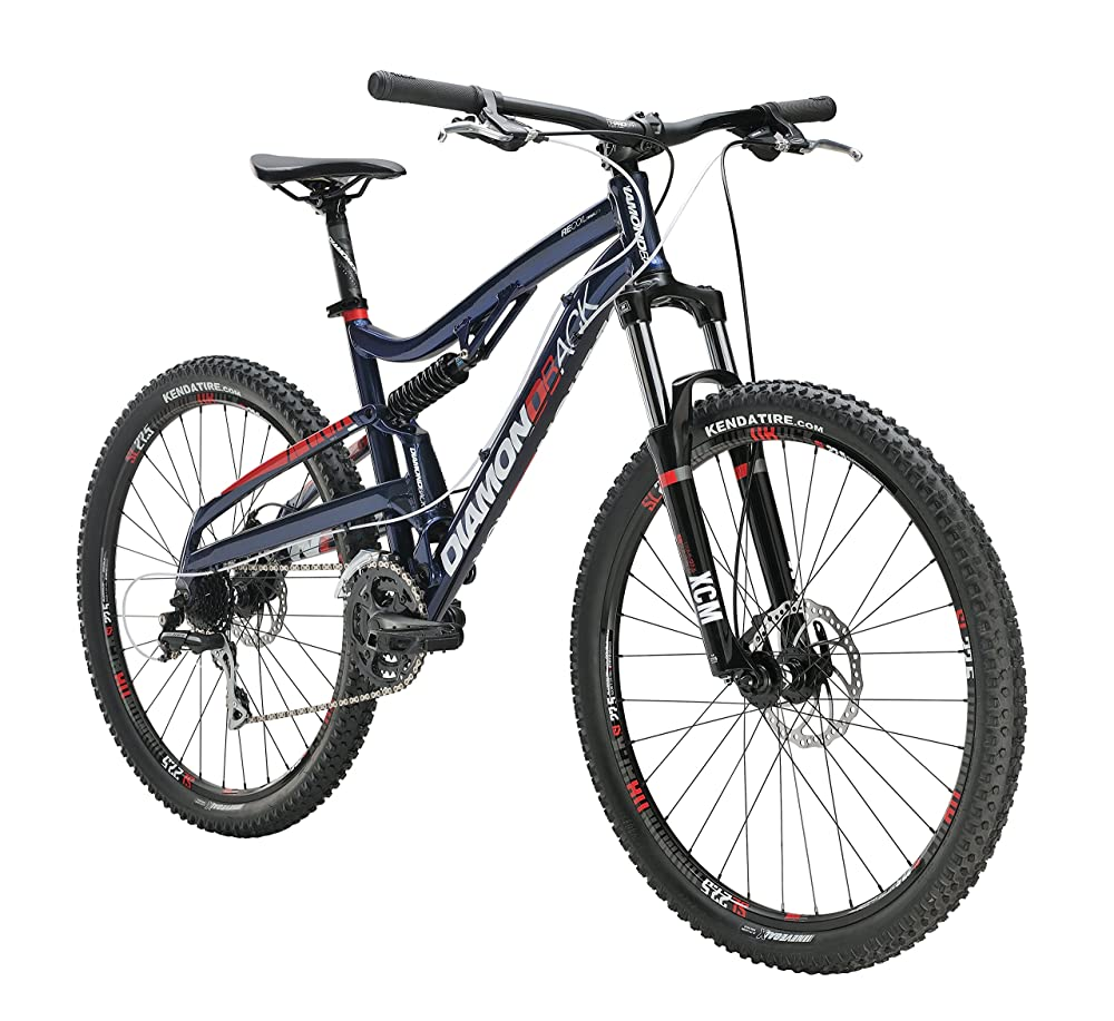 What Is The Best Mountain Bike Under 600 Dollars 2017 Updated