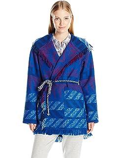 133e861e3 Roxy Juniors Bay Dreamer Knit Dress at Amazon Women's Clothing store: