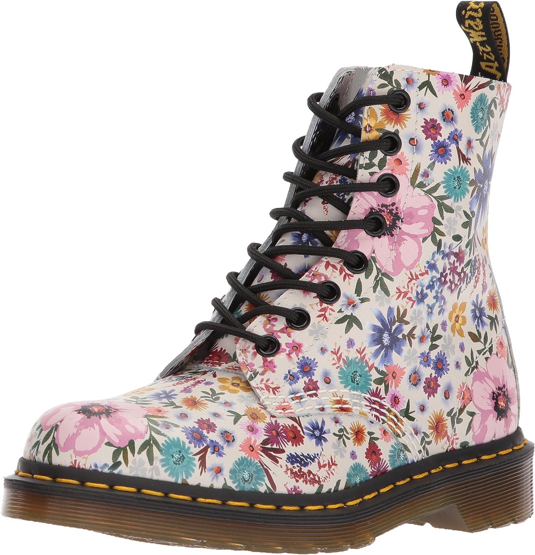Pascal Wanderlust Bone Fashion Boot