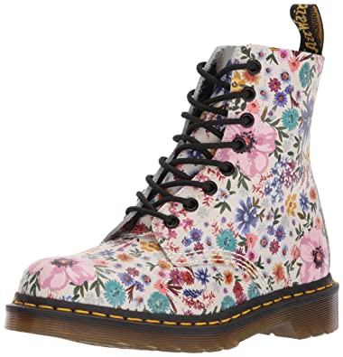 Women's Pascal Wanderlust Bone Fashion Boot