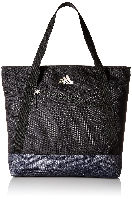 2c5ba917d52e Amazon.com  adidas Squad Tote Bag
