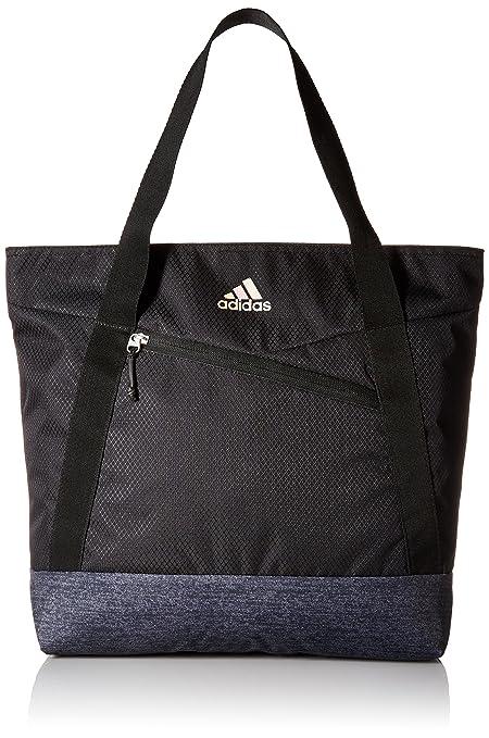 385e3260e1e7 adidas Squad III Tote Bag