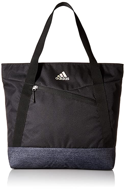 61ecc3b5cf Amazon.com  adidas Squad Tote Bag
