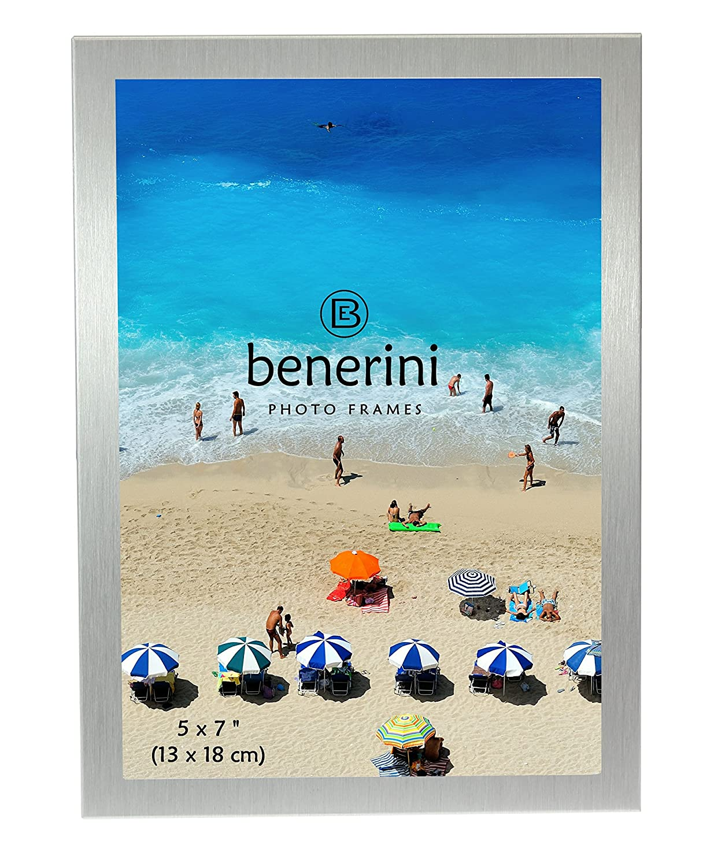 benerini Neptune Giftware 5 x 7\
